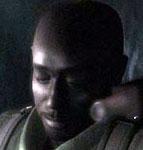 Kenneth J.Sullivan Resident Evil 0