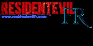 RESIDENT EVIL FR .COM