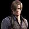 Chroniqueur podcasts Resident Evil
