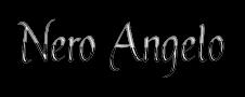 Consultant - Nero Angelo