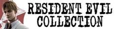 Resident Evil Collection partenaires