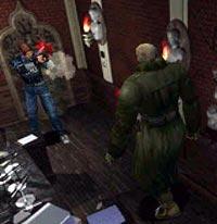 soluce resident evil 2