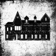 resident evil 7 trophees