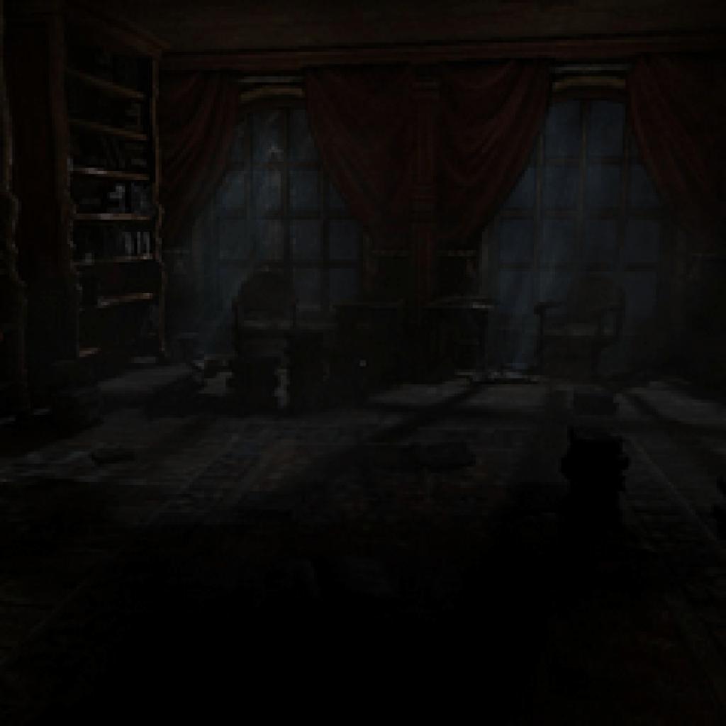 amnesia_the_dark_descent_affiche