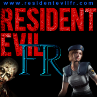 Un million de plus pour Resident Evil