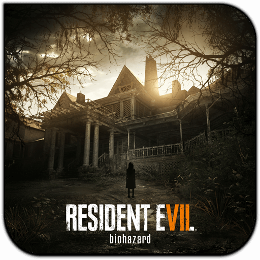 Resident Evil 7 - Documents