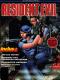 Resident Evil Comics Tome 1