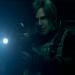 Resident Evil Damnation – Leon S Kennedy
