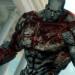 Resident Evil Damnation – Tyrant