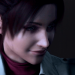 Resident Evil Degeneration – Claire Redfield