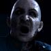 Resident Evil Degeneration – Zombie