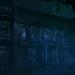 Resident Evil Vendetta – Manoir