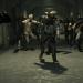 Resident Evil Vendetta – Zombies