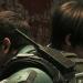 Resident Evil Vendetta – Chris et Leon