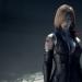 Resident Evil Vendetta – Maria Gomez