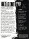 Resident Evil Comics Tome 1 – 01