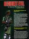 Resident Evil Comics Tome 1 – 17