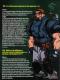Resident Evil Comics Tome 1 – 18