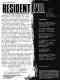 Resident Evil Comics Tome 2 – 01