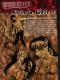 Resident Evil Comics Tome 2 – 22