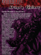 Resident Evil Comics Tome 2 – 33