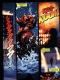 Resident Evil Comics Tome 2 – 50
