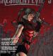 Resident Evil Comics Tome 3