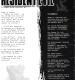 Resident Evil Comics Tome 3 – 01