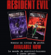 Resident Evil Comics Tome 3 – 12