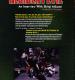 Resident Evil Comics Tome 3 – 13