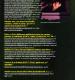 Resident Evil Comics Tome 3 – 14