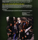 Resident Evil Comics Tome 3 – 36