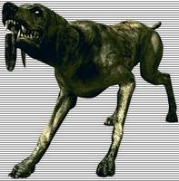 Adjule - Resident Evil 5