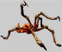 Bui Kichwa - Resident Evil 5