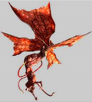 Kipepeo - Resident Evil 5