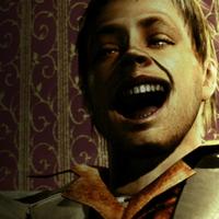 Ricardo Irving - Resident Evil 5