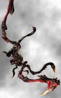 U-8 - Resident Evil 5