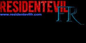 Resident Evil FR