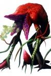 Resident Evil 2 – Plantes poison
