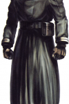 Resident Evil 2 – Mister X