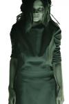 Resident Evil 7 – Eveline