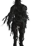 Resident Evil 7 – Molded des Marais