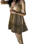 Resident Evil 7 – Mia Winters