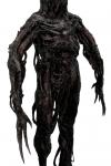 Resident Evil 7 – Molded