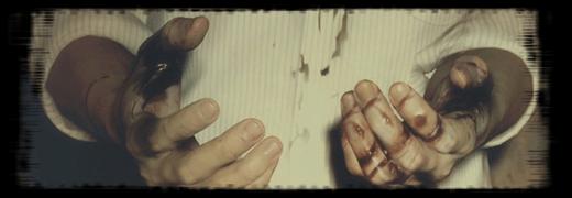 Resident Evil 7 - DLC Ethan doit mourir