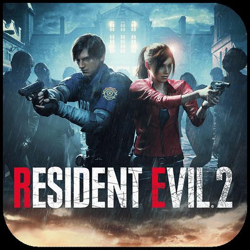 Resident Evil 2 - Articles