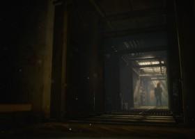 Resident Evil 2 Remake – Annette Birkin