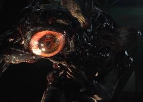 Resident Evil 2 Remake – William Birkin