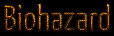 Biohazard (1996)