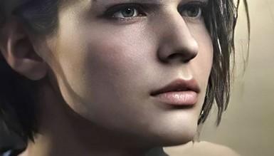 Resident Evil 3 Remake, premieres rumeurs